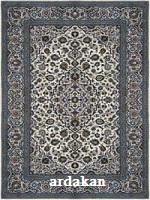 ardekan carpet