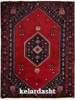 kelardasht carpet
