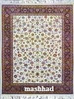 mashhad carpet