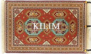 KILIM