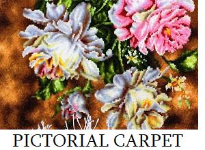 pictoria carpet
